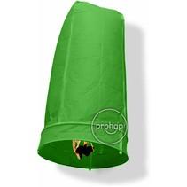 Wensballon XL Groen 1 meter