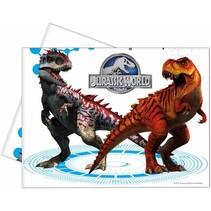 Jurassic World Tafelkleed 1,8 meter
