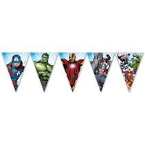 Avengers Slingers Mighty 2,3 meter