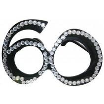 Bril 60 Jaar
