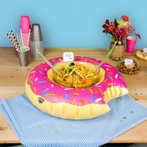 Opblaas Donut Serveerring 50cm