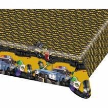 Batman Lego Tafelkleed 1,8 meter