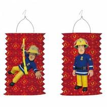 Fireman Sam Lampion 28cm
