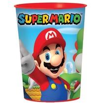 Super Mario Beker Deluxe 473ml