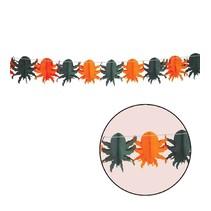 Halloween Slinger Insect 3 meter