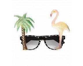 Hawaii Brillen