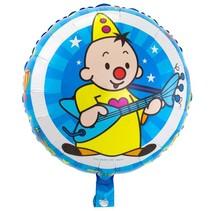 Bumba Helium Ballon Versiering 45cm leeg