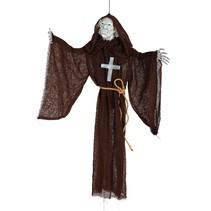 Halloween Pop Priester 90cm