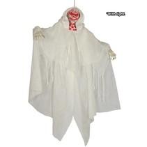 Halloween Pop Zombie met licht 170cm
