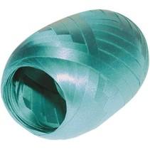 Lichtblauw Lint 20 meter x 5mm