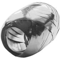 Zilver Lint Metallic 20 meter x 5mm
