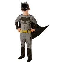 Batman Pak Kind™