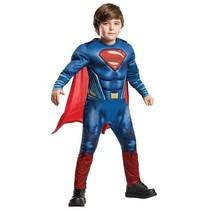 Superman Pak Kind Gespierd™
