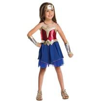 Wonder Woman Kostuum Kind™