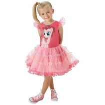 My Little Pony Jurk Pinkie Pie™