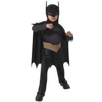 Batman Pak Kind Deluxe™