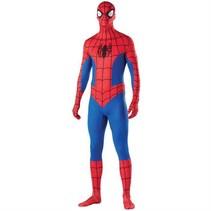 Spiderman Morphsuit™ M/L
