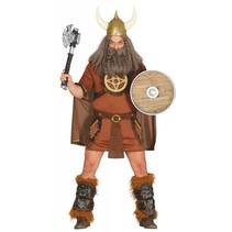 Viking Kostuum Deluxe