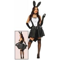 Bunny Pakje