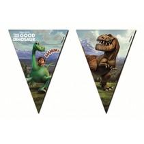 The Good Dinosaur Slingers 2,3 meter