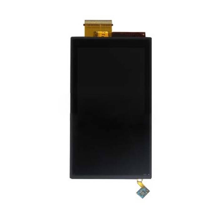 Sony Ericsson Aino U10i | Origineel scherm en LCD display