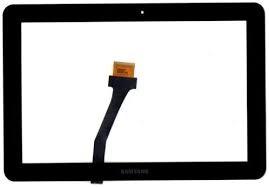 Samsung Galaxy Tab 2 (10.1) GT-P5110   Origineel scherm (glas en touch)