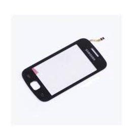 Samsung Galaxy GIO s5660 | Origineel scherm (glas en touch)