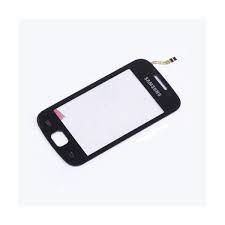 Samsung Galaxy GIO (GT-S5660) | Origineel scherm (glas en touch)