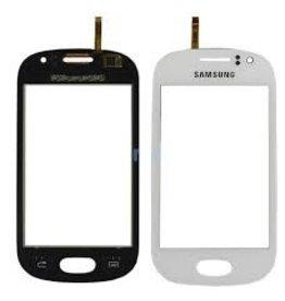 Samsung Galaxy Fame GT-S6810 | Origineel scherm (touchscreen)