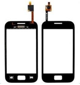 Samsung Galaxy Ace Plus s7500 | Origineel scherm (glas en touch)