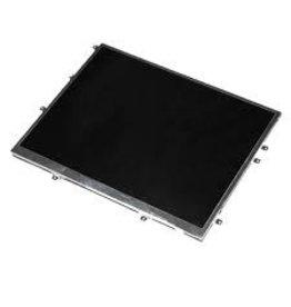 Apple iPad 1: LCD (beeldscherm)