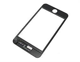 Apple iPod Touch 3: Scherm (glas en touch)