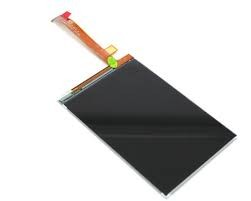 HTC Desire C a320e: Originele LCD (beeldscherm)