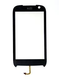 HTC Touch Pro 2 - Origineel scherm (glas en touch)
