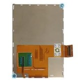 LG Optimus L3 (E400) - Originele LCD display (beeldscherm)