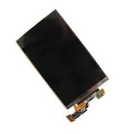 LG Optimus L7 (P700) - LCD display (beeldscherm)