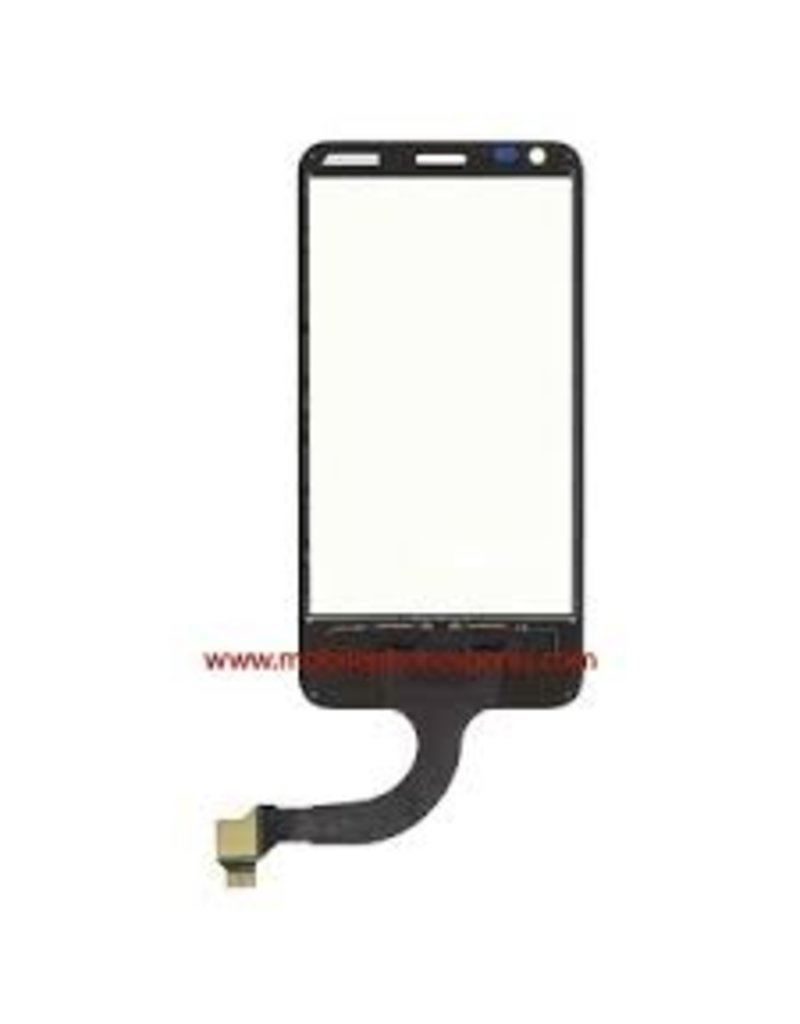 Nokia Lumia 620 | Origineel scherm (glas en touch)