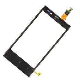 Nokia Lumia 720 - origineel scherm (glas en touch)