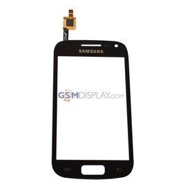 Samsung Galaxy Ace 2 i8160 | Origineel scherm (glas en touch)