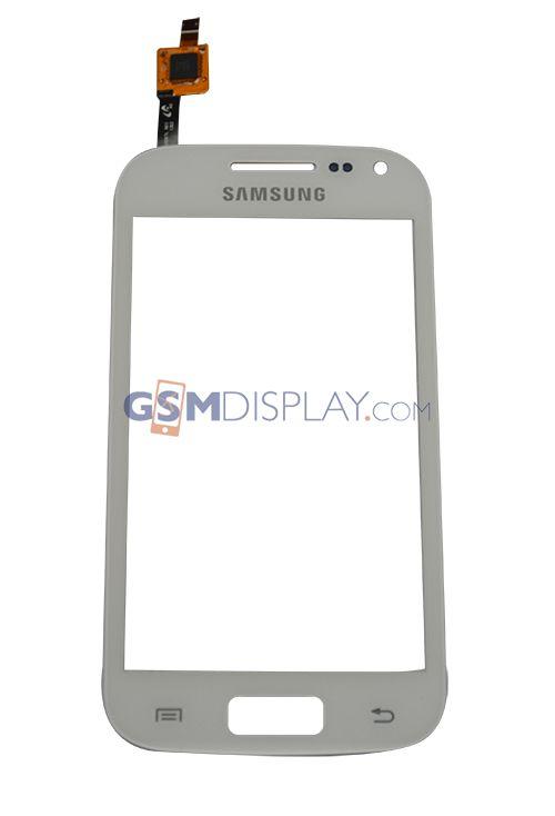 Samsung Galaxy Ace 2 GT-I8160   Origineel scherm (glas en touch)