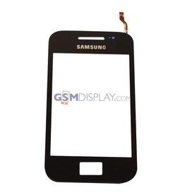 Samsung Galaxy Ace s5830 | Origineel scherm (glas en touch)