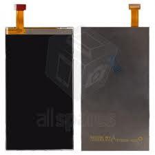 Nokia C5 | Originele LCD