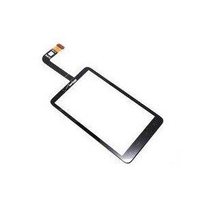 Alcatel One Touch Pop C5 (5036)   Origineel scherm (touchscreen)