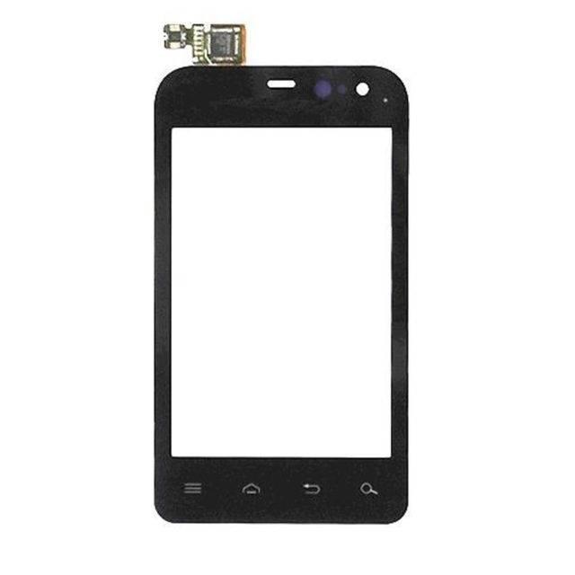 Motorola Defy Mini XT 320   Origineel scherm (touchscreen)