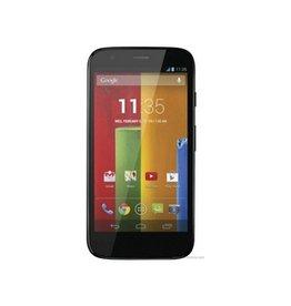 Motorola Moto G XT1032 - Originele scherm + LCD display