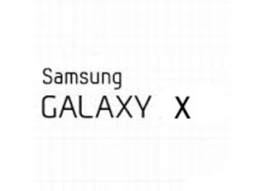 Galaxy X Cover