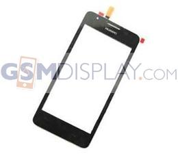 Huawei Ascend G510 | Origineel scherm (touchscreen)