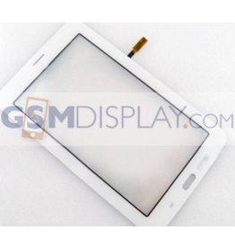 Samsung Galaxy Tab 3 Lite (SM-T110) | Origineel scherm (touchscreen)