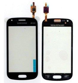 Samsung Galaxy S Duo's (S7562) | Origineel scherm (touchscreen)