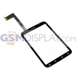 HTC Wildfire S G13 | origineel scherm, touchscreen